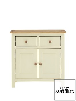 luxenbspcollection-london-painted-ready-assembled-compact-sideboard