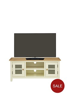 london-ready-assembled-tv-unit-50-inch