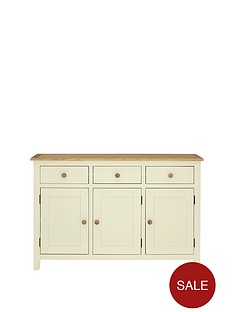 london-ready-assembled-large-sideboard