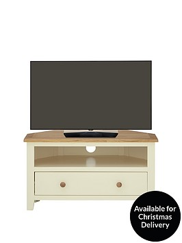 london-painted-ready-assembled-corner-tv-unit-holds-up-to-38-inch-tv