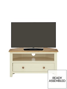 luxe-collection-london-painted-ready-assembled-corner-tv-unit-fits-up-to-38-inch-tv