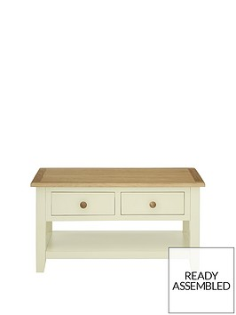 luxe-collection---london-painted-coffee-table