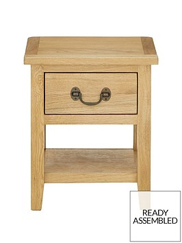 luxe-collection-luxe-collection-london-oak-lamp-table