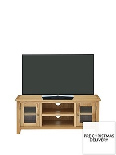 luxe-collection---london-oak-ready-assembled-tv-unit-fits-up-to-50-inch-tv