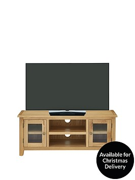 luxe-collection---london-oak-ready-assembled-tv-unit-fits-up-to-55-inch-tv