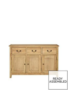 london-ready-assembled-large-oak-sideboard