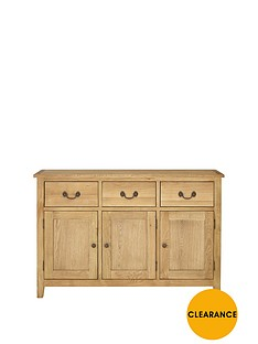 luxe-collection---london-oak-ready-assembled-large-sideboard
