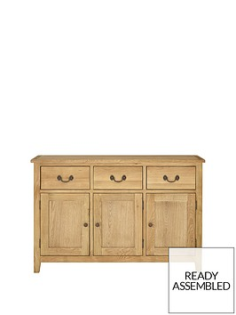 luxe-collection-london-oak-ready-assembled-large-sideboard