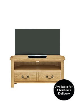 luxe-collection---london-oak-ready-assembled-corner-tv-unit-fits-up-to-40-inch-tv