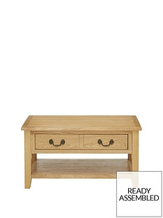 luxe-collection---london-oak-storage-coffee-table