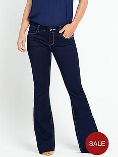 coleen-coleen-rooney-kickflare-jeans