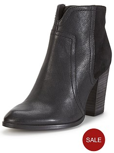 dune-leather-amp-suede-heeled-ankle-boot