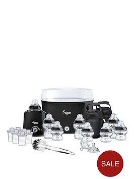 tommee-tippee-closer-to-nature-essentials-kit