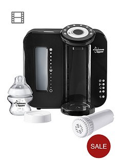 tommee-tippee-tommee-tippee-closer-to-nature-black-perfect-prep-machine