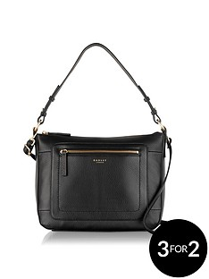 radley-maddox-street-multiway-shoulder-bag