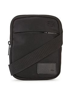 lacoste-lacoste-utility-bag