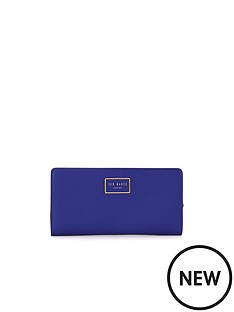 ted-baker-crosshatch-purse