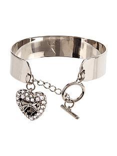 lipsy-charm-cuff-bracelet