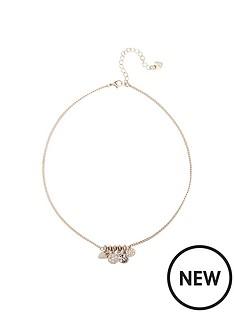 lipsy-lipsy-charm-necklace