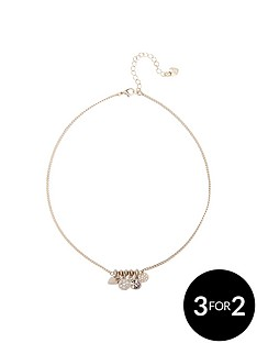 lipsy-lipsy-charm-necklace