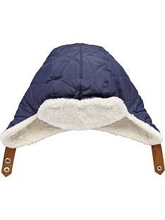 lacoste-lacoste-boys-trapper-hat
