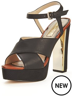 miss-selfridge-miss-selfridge-platform-sandals