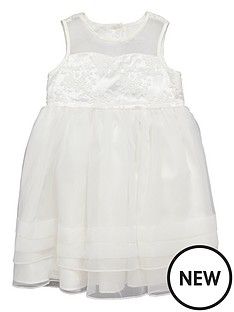 ladybird-girls-delicate-lace-organza-sweetheart-neck-occasion-dress-0-months-16-years