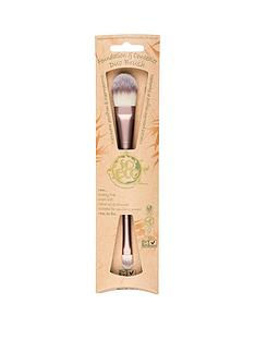 so-eco-so-eco-foundation-amp-concealer-duo-brush