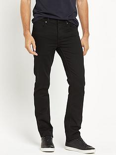 french-connection-james-slim-jeans