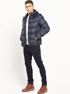 french-connection-french-connectionn-bubble-jacket