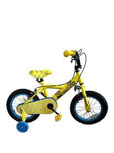 despicable-me-14-inch-bike