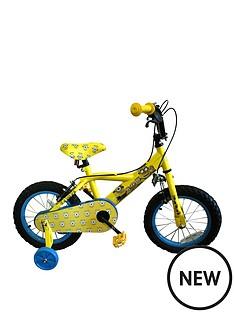 despicable-me-despicable-me-14-inch-bike