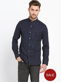 french-connection-french-connection-flannel-long-sleeve-shirt