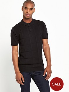 taylor-reece-smart-knitted-mens-polo-shirt