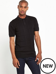 taylor-reece-smert-knitted-mens-polo-shirt