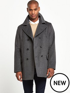 taylor-reece-reefer-mens-coat