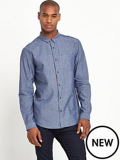 taylor-reece-chambray-mens-shirt