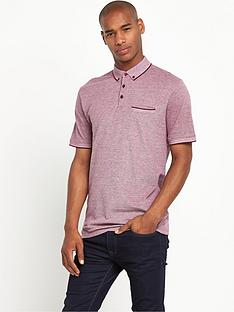 taylor-reece-smart-mens-polo-shirt