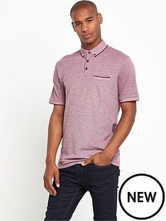 taylor-reece-smart-mens-polo-shirt