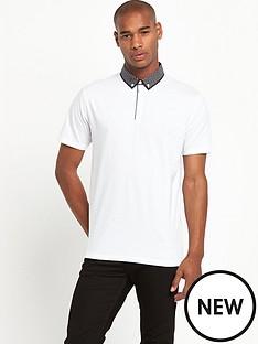 taylor-reece-mens-polo-shirt-white
