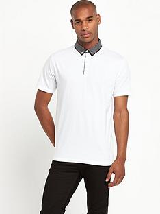 taylor-reece-mens-polo-shirt