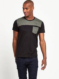 taylor-reece-crew-neck-mens-t-shirt