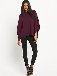 oasis-high-neck-poncho