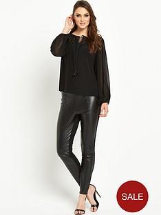 wallis-lace-yoke-gypsy-blouse