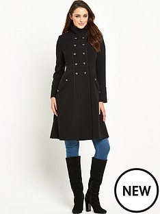 wallis-ultimate-military-coat