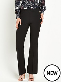 wallis-button-hip-flares