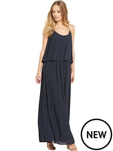 vila-vilonging-maxi-dress
