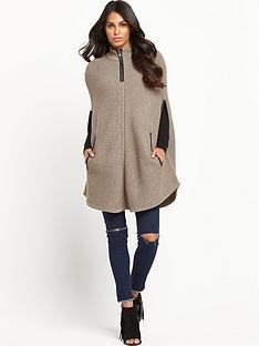 vila-viblis-knitted-poncho