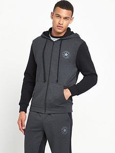 converse-core-plus-mens-hoodie