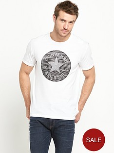 converse-converse-chuck-patch-logo-crew-t-shirt
